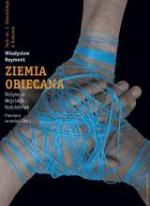 Ziemia Obiecana